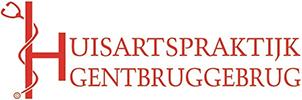 Huisarts Huisartspraktijk Gentbrugge